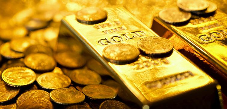 compro oro viareggio