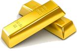 valutazione oro